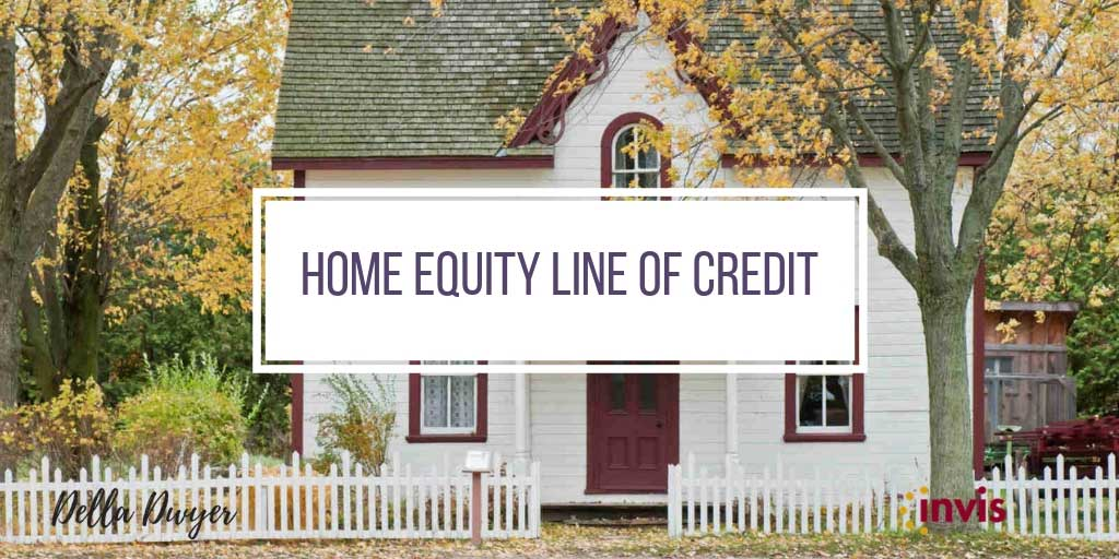 3 Smart Ways to Use a Home Equity Line of Credit in Barrie, ON