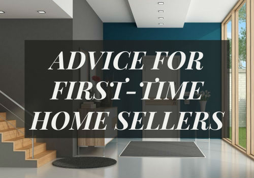 Advice for First-Time Home Sellers in Barrie, Ontario