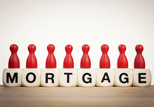5 Ways You Can Prepare For Higher Mortgage Rates in Barrie and Orillia