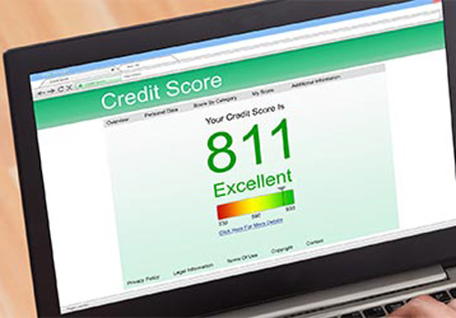 6 Smart Ways to Improve Your Credit Score in Barrie, Ontario