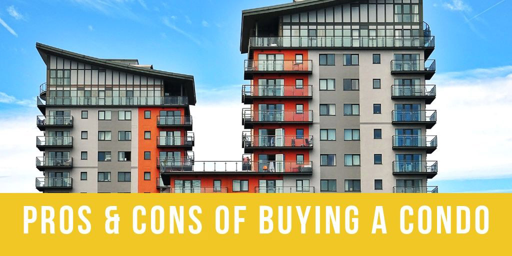 Exploring the Pros and Cons of Purchasing a Condo in Barrie, ON