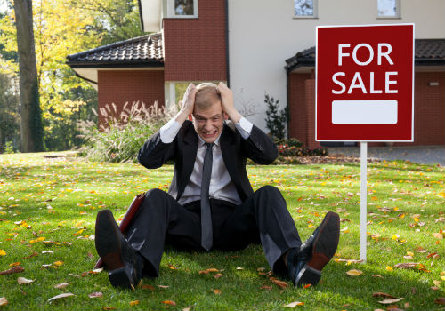 5 Reasons Why Your Home Isn't Selling in Barrie, ON