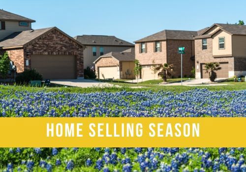 Home Selling Season is Around the Corner: Tips to Get Ready in Barrie, Ontario