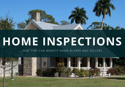 Home Inspections, How They Can Benefit Home Buyers and Sellers in Barrie, Ontario