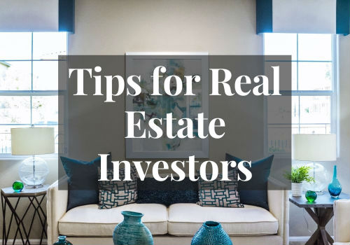Tips for Real Estate Investors in Barrie, Ontario